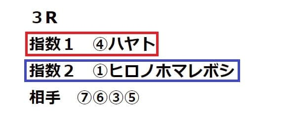 muryou_HP03